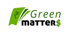 Green matters - G7 CR Technologies